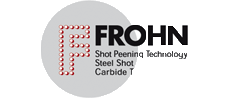 Frohn Logo