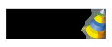 Rosler Logo