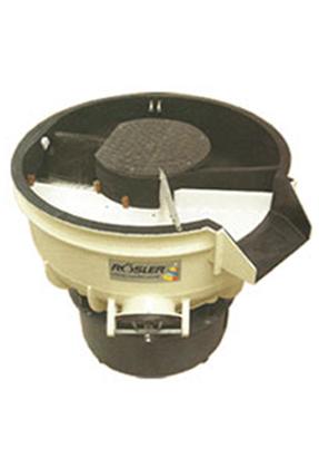 Rosler Rotary Vibrator